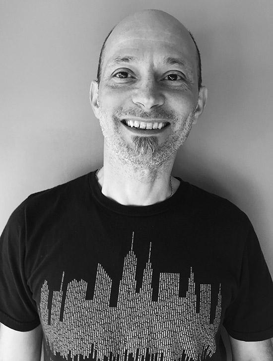Sébastien Méric